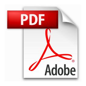 🥇 42 webs donde descargar libros epub y pdf gratis sin registrarse.